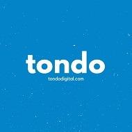 Tondo Digital Pty Ltd
