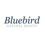 Bluebird Natural Beauty