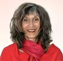 Marcea Klein
