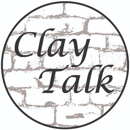 Clay Talk @ Montsalvat