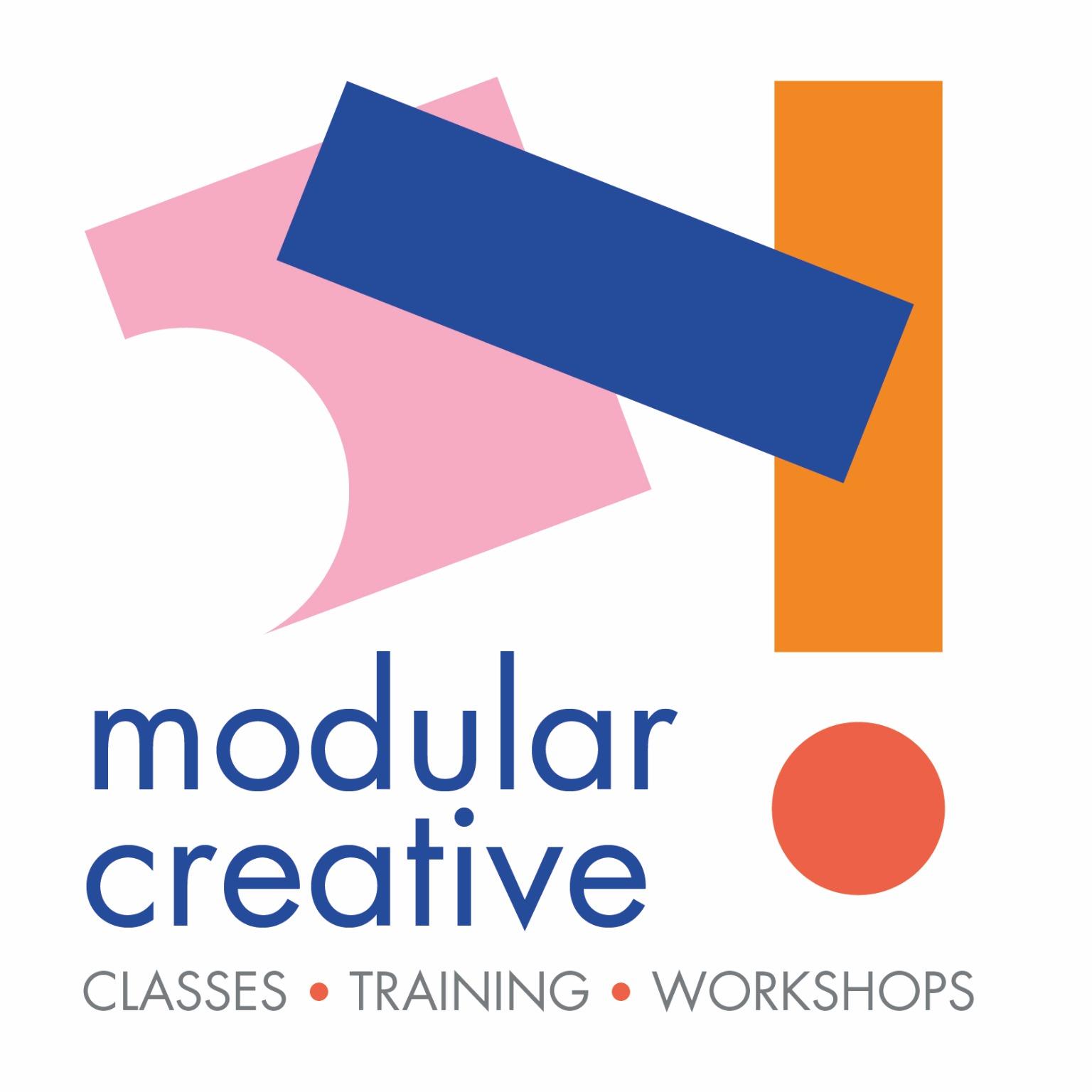 Modular Creative