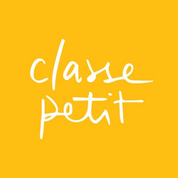 Classe Petit