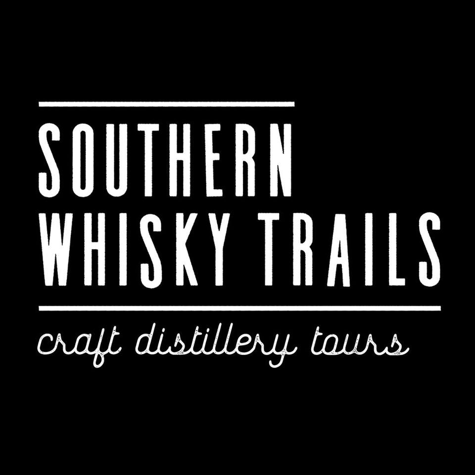 Southern Whisky Trails