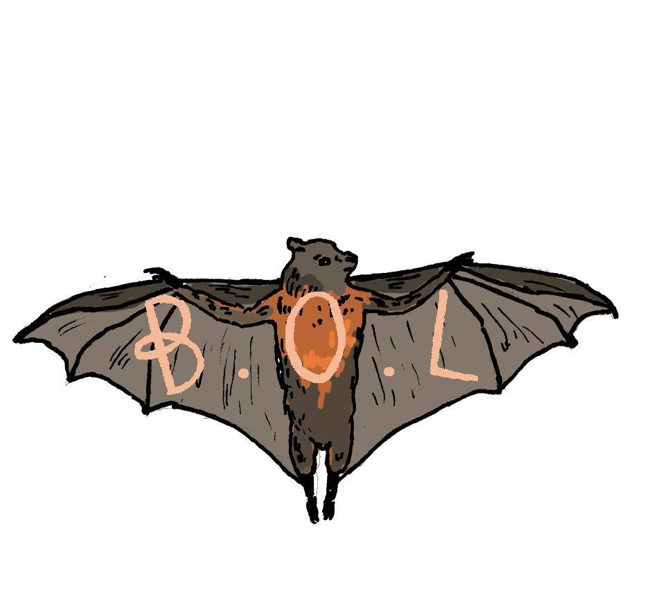 Bats of Leisure