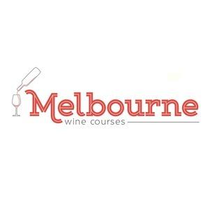 Melbourne Wine Courses