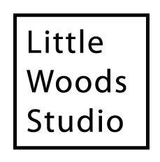 Artful Dodgers Studios