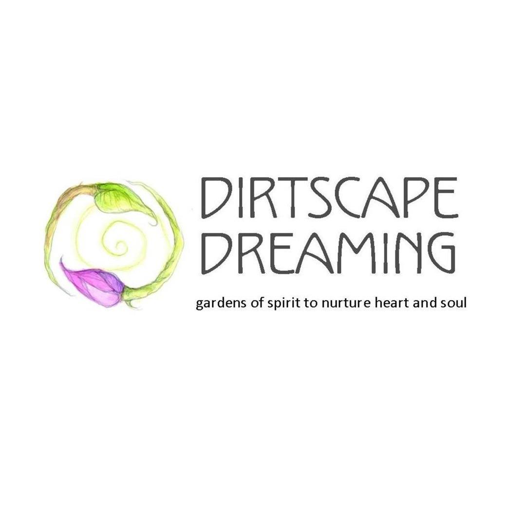 Dirtscape Dreaming Pty Ltd