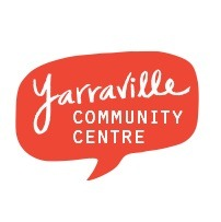 Yarraville Community Centre