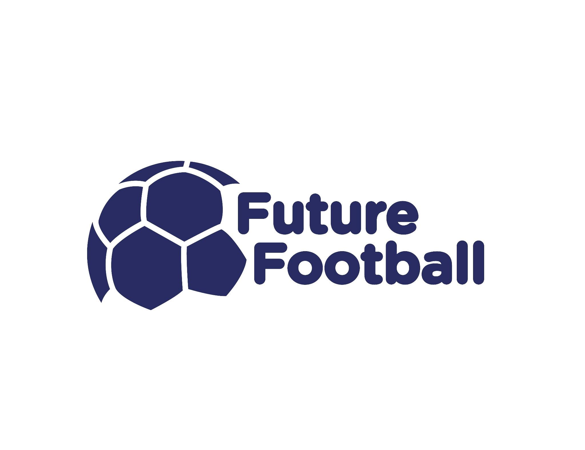 Future Football