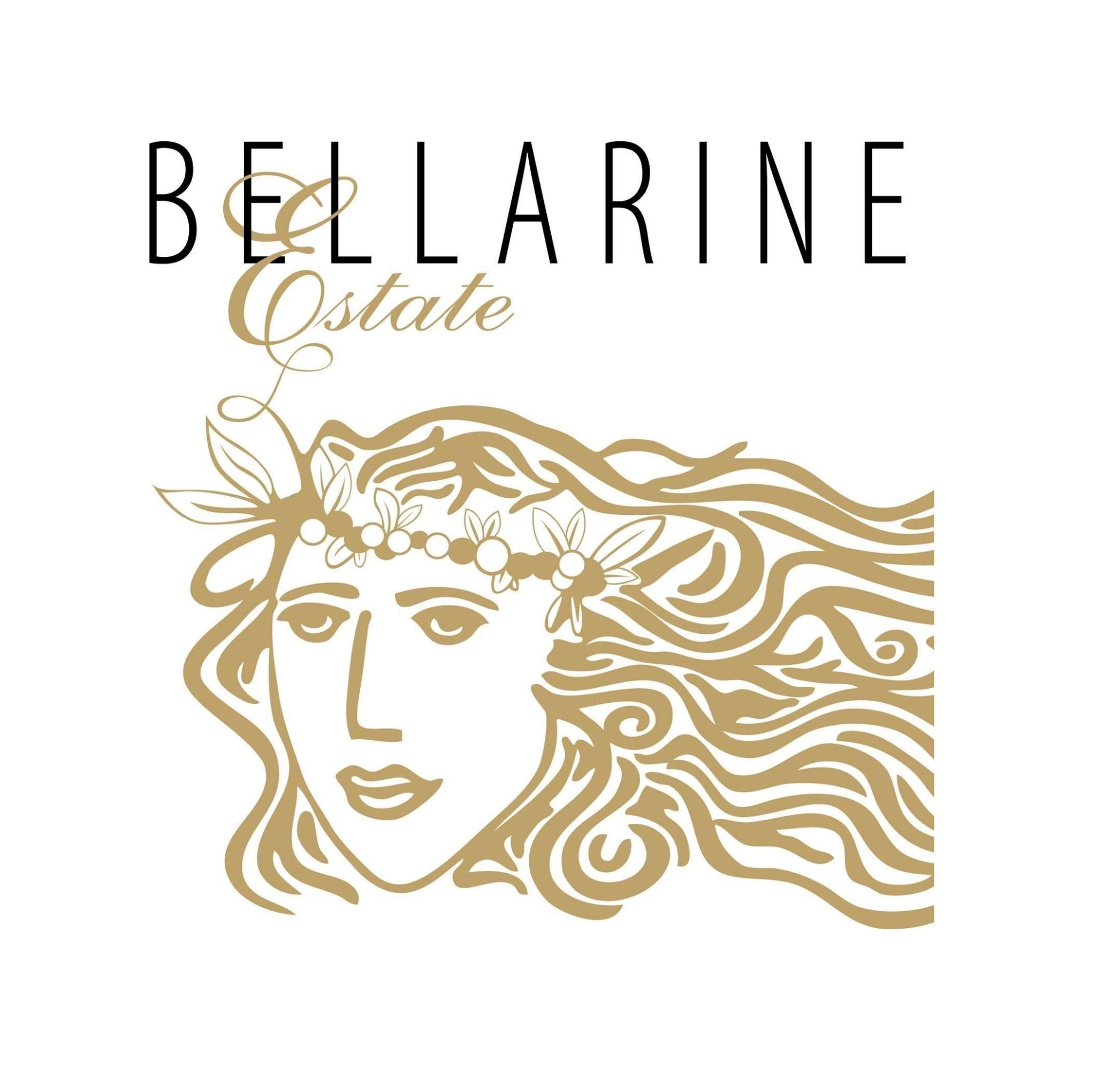 Bellarine Estate