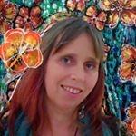 Cheryle Bannon