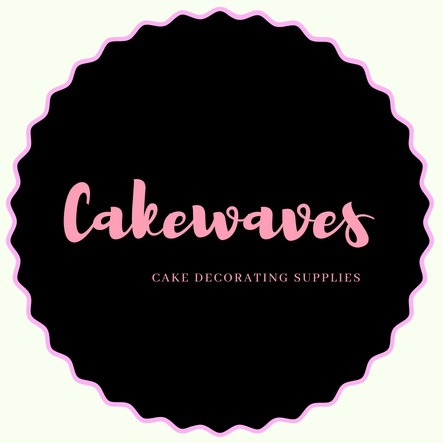Cakewaves
