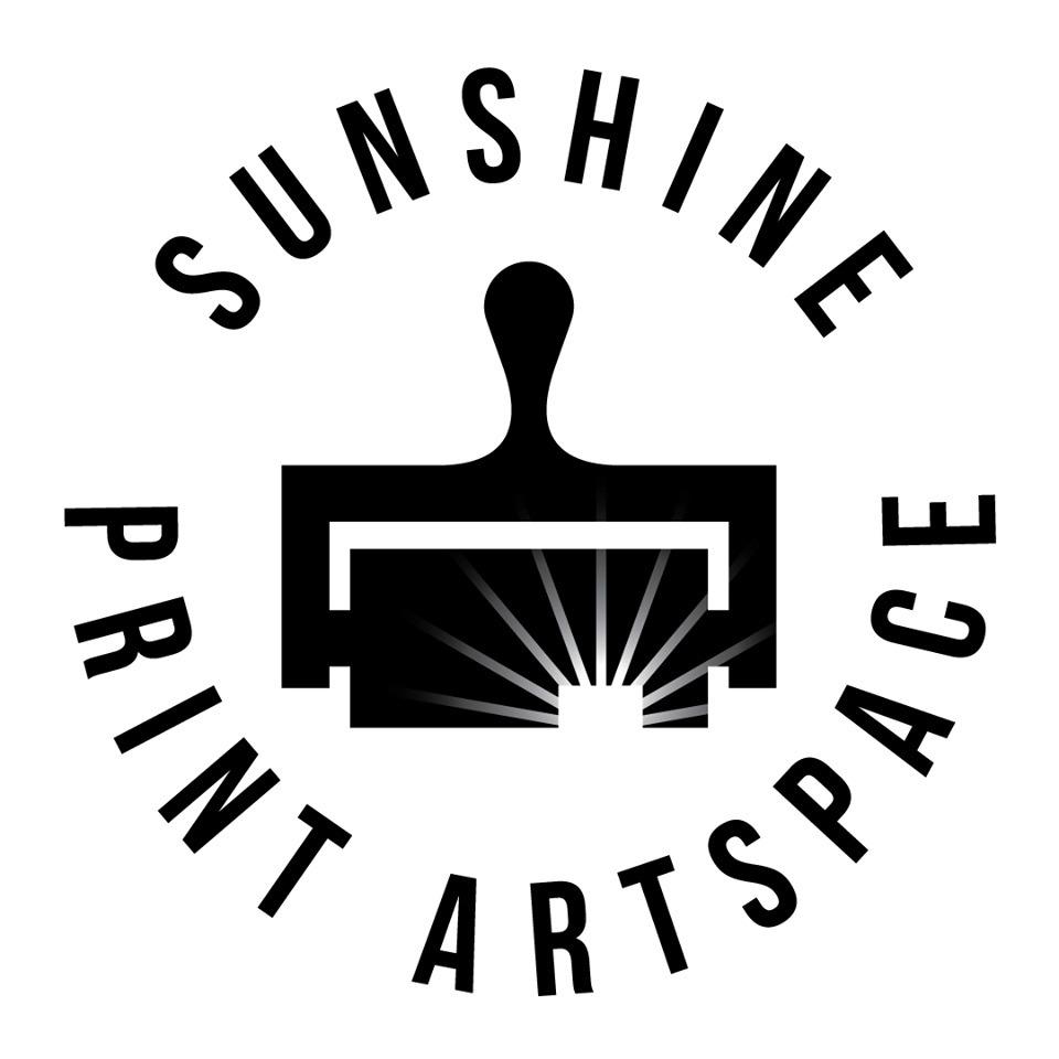 Sunshine Print Artspace