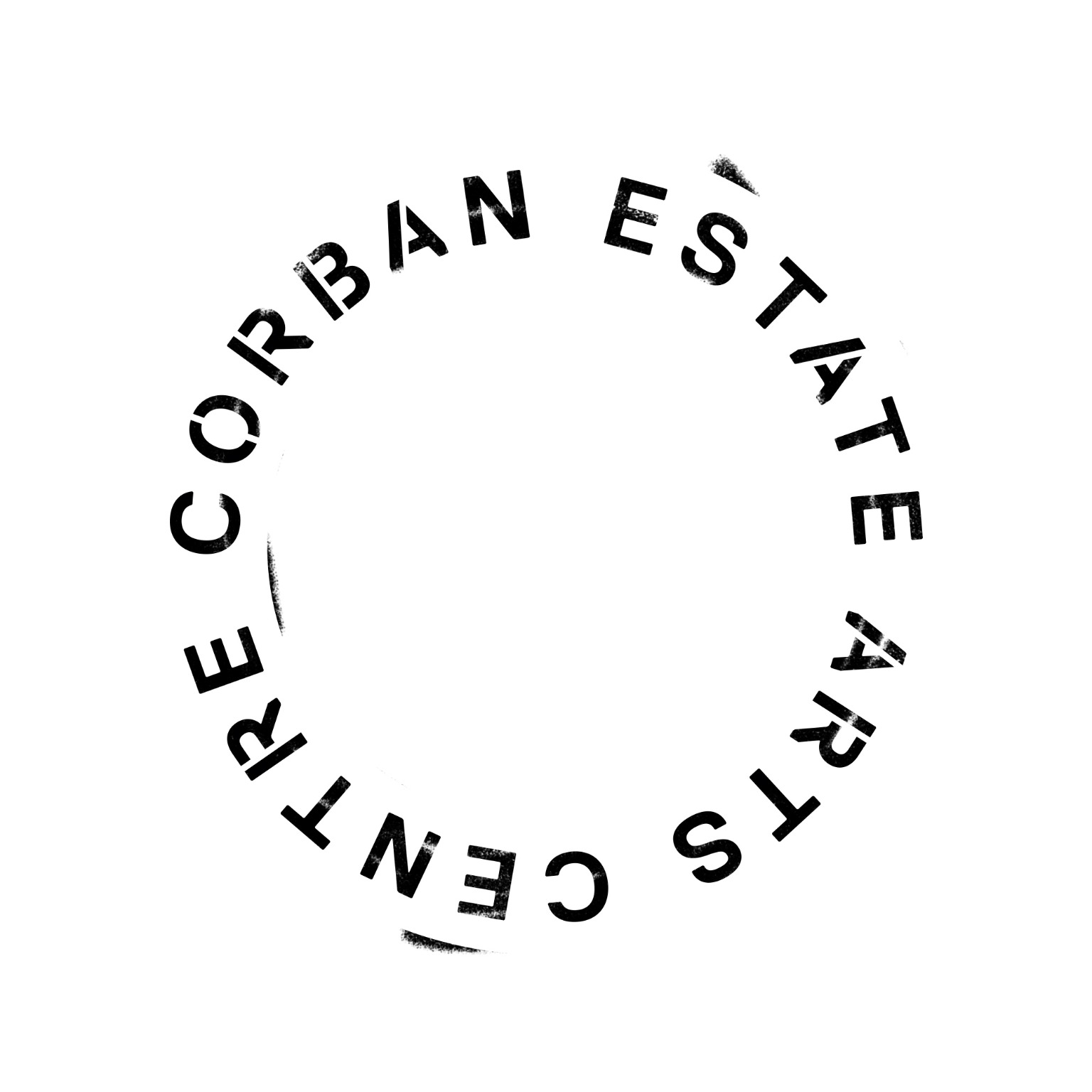 Corban Estate Arts Centre
