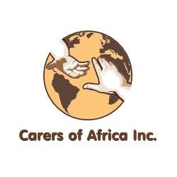 Carers of Africa Inc.