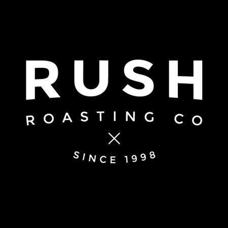 Rush Roasting