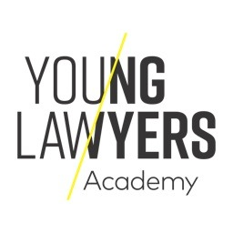 Young Lawyers Academy