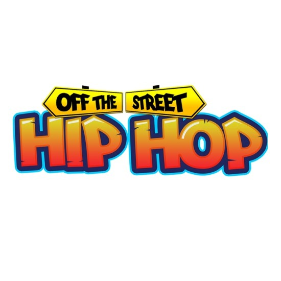 Off The Street Hip Hop