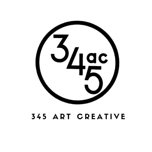 345 AC