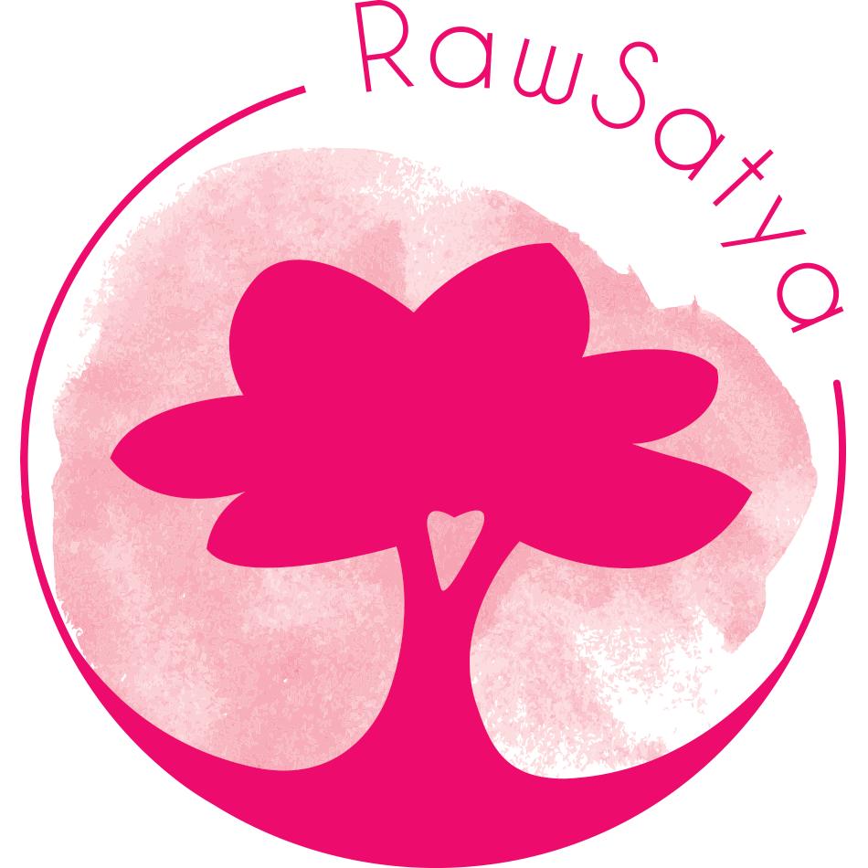 Raw Satya