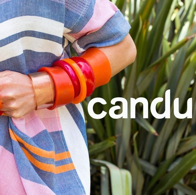 Candu Creative New Zealand