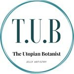 The Utopian Botanist
