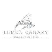 Lemon Canary