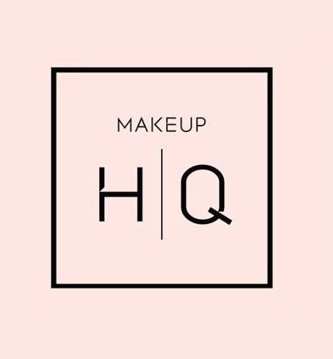 Makeup HQ