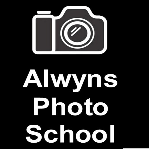 Alwyns Photo School