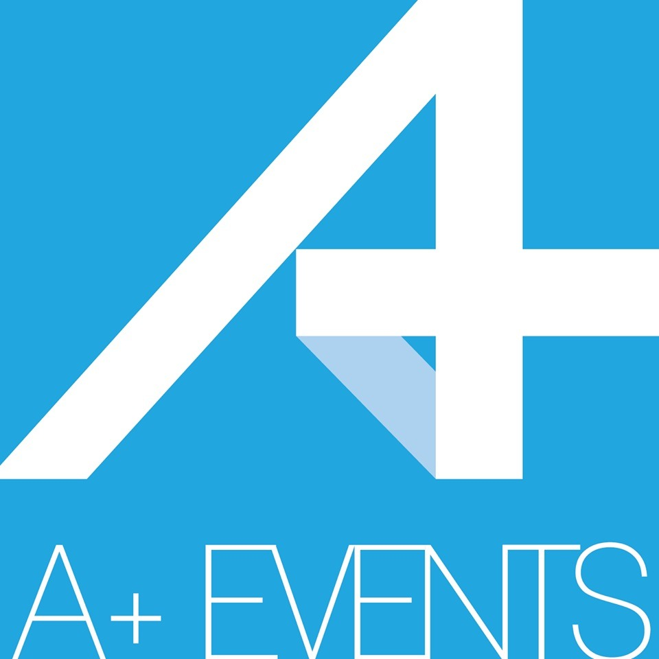 A Plus Events