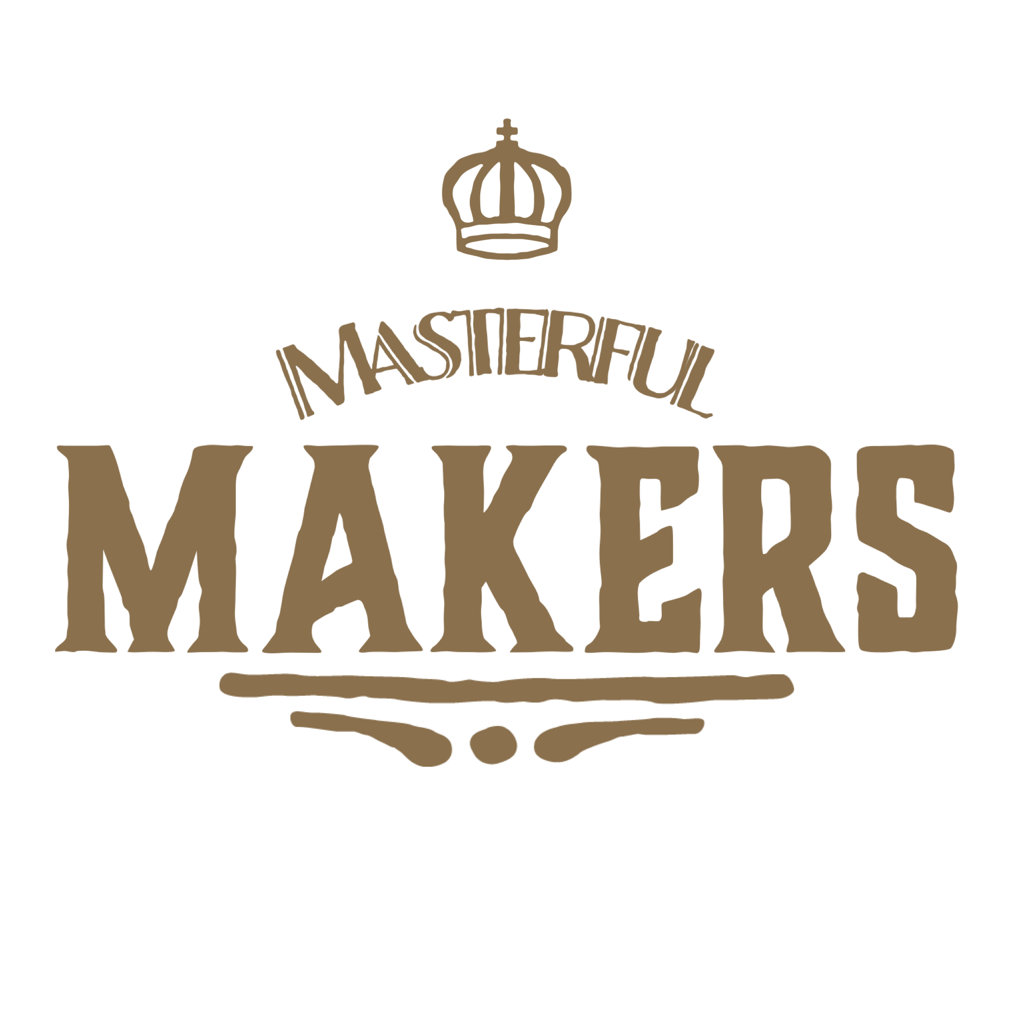 Masterful Makers - Jewellery & Leather Workshops