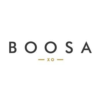 Boosa