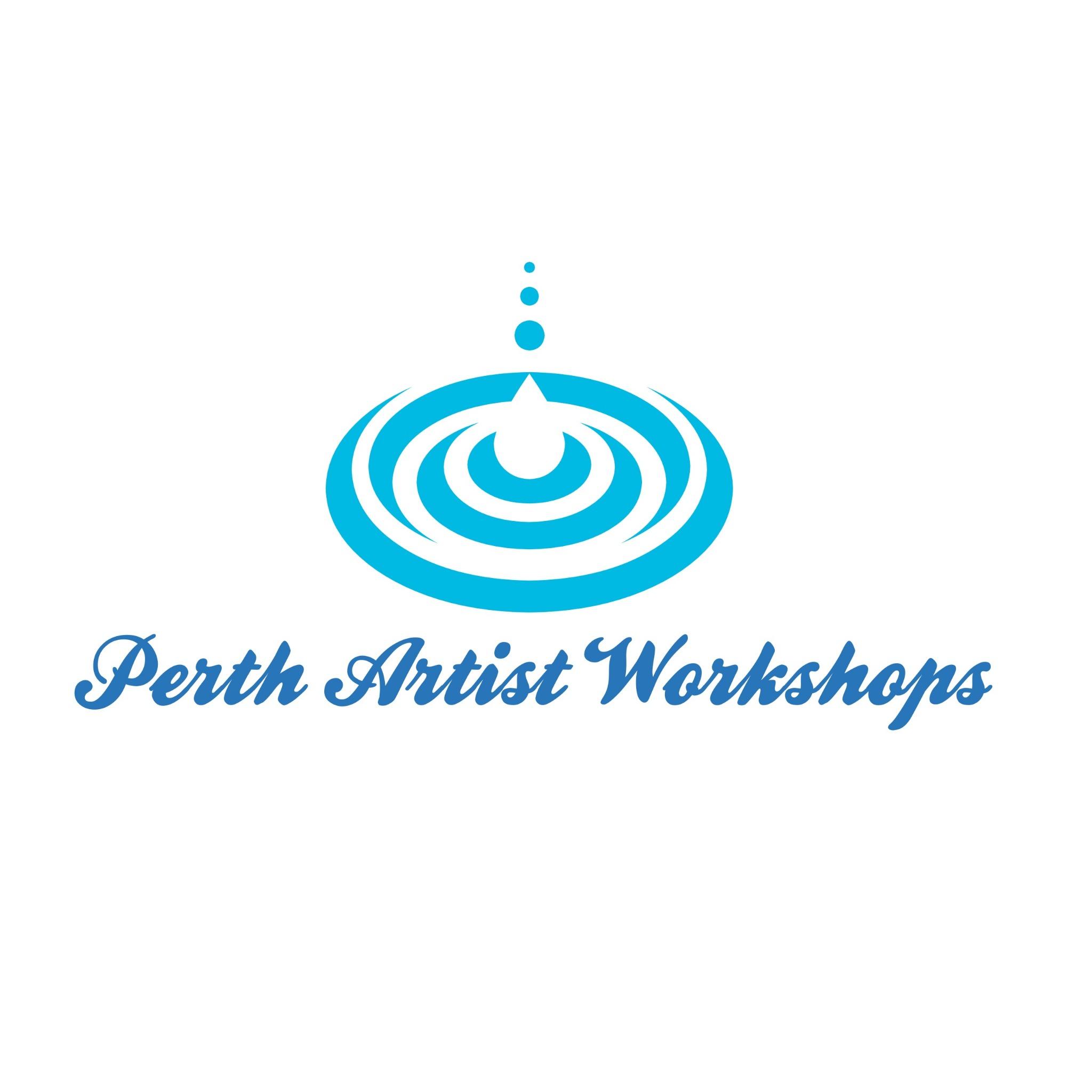 Perth Artist Workshops