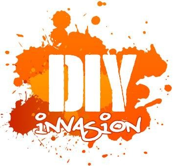 DIY Invasion