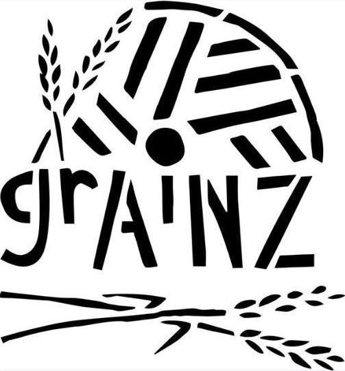 Grainz