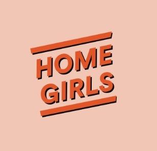 Homegirls Club