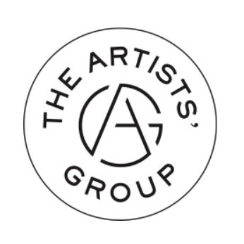 The Artists' Group