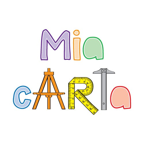 Mia Carta