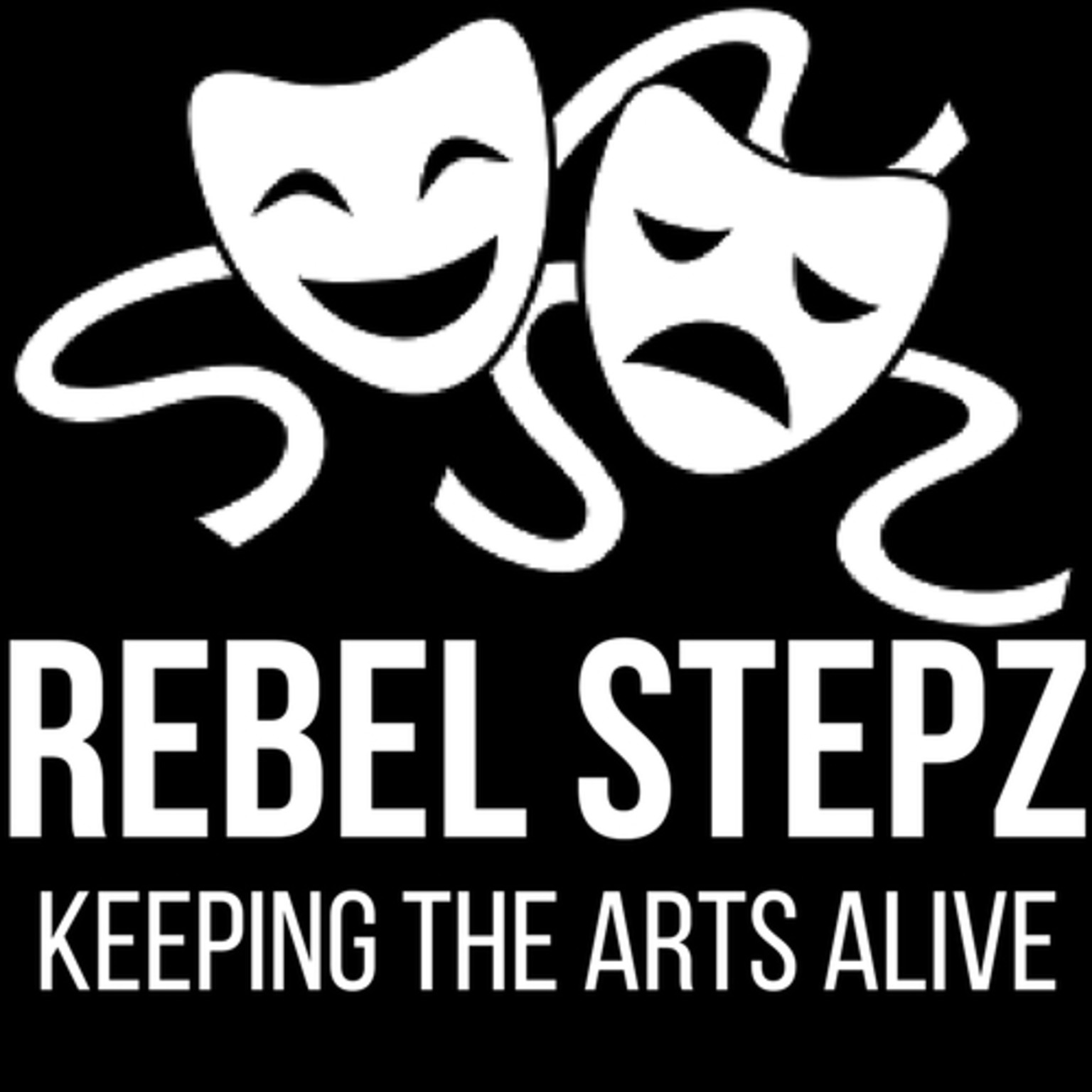 Rebel Stepz
