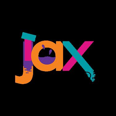 Jax Studio Melbourne