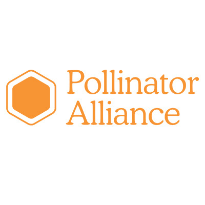 Pollinator Alliance
