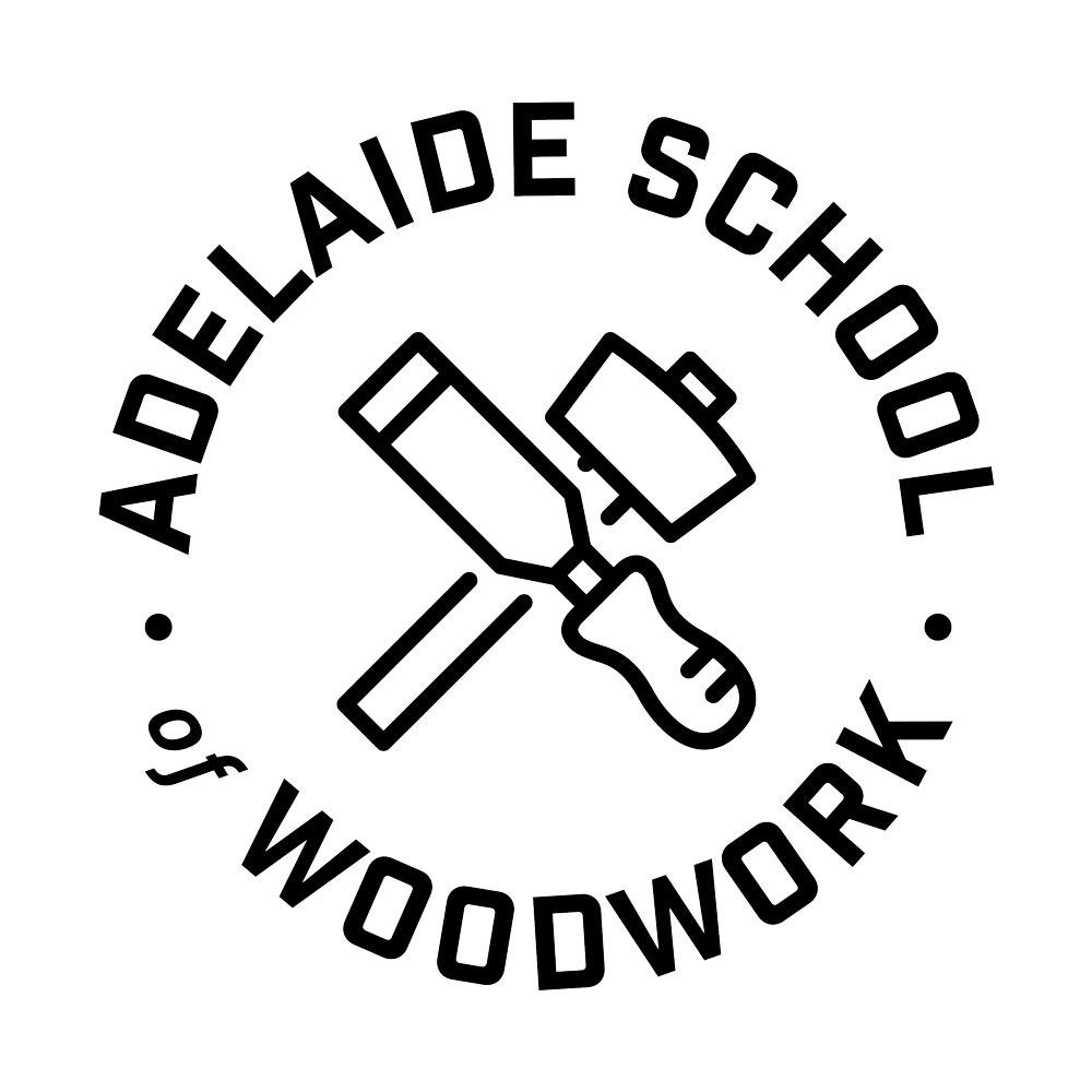 Adelaide School of Woodwork