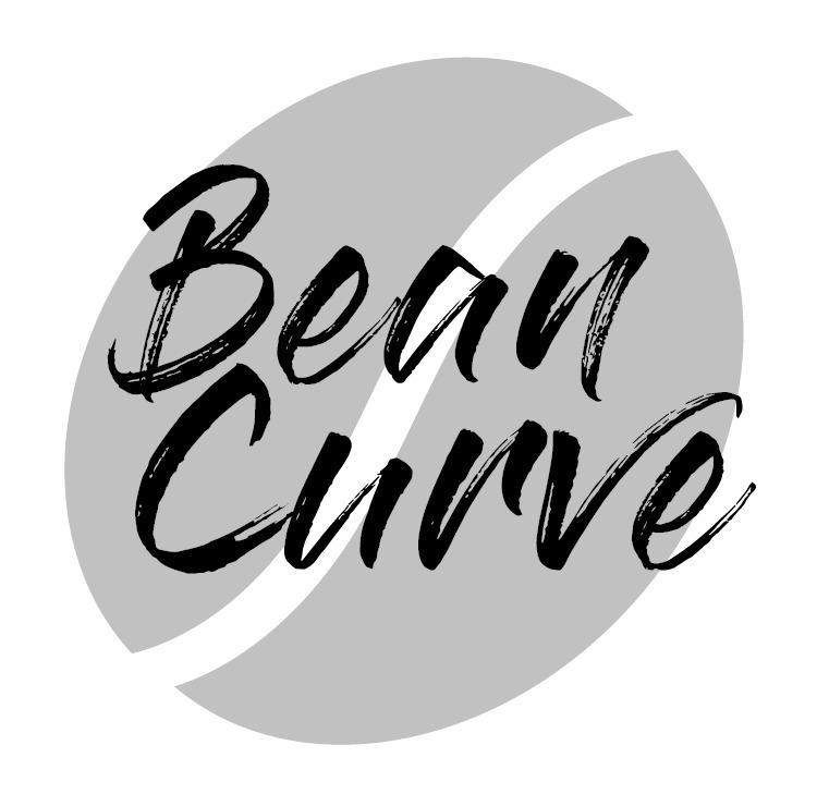 Bean Curve
