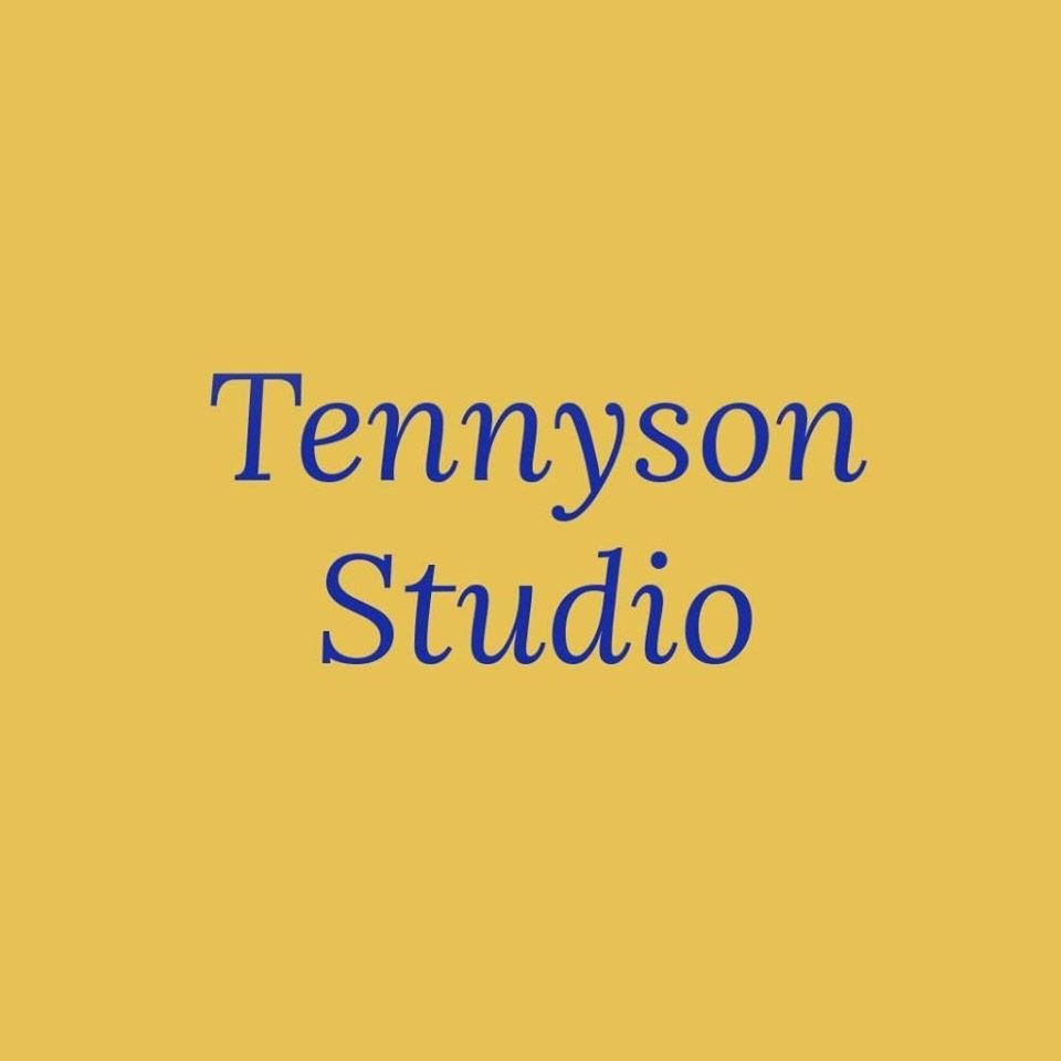 Tennyson studio