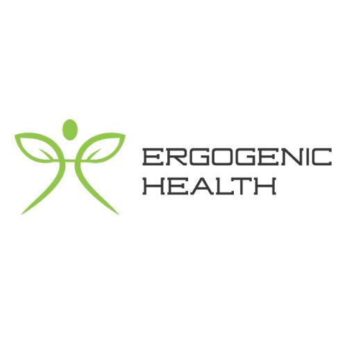Ergogenic Health
