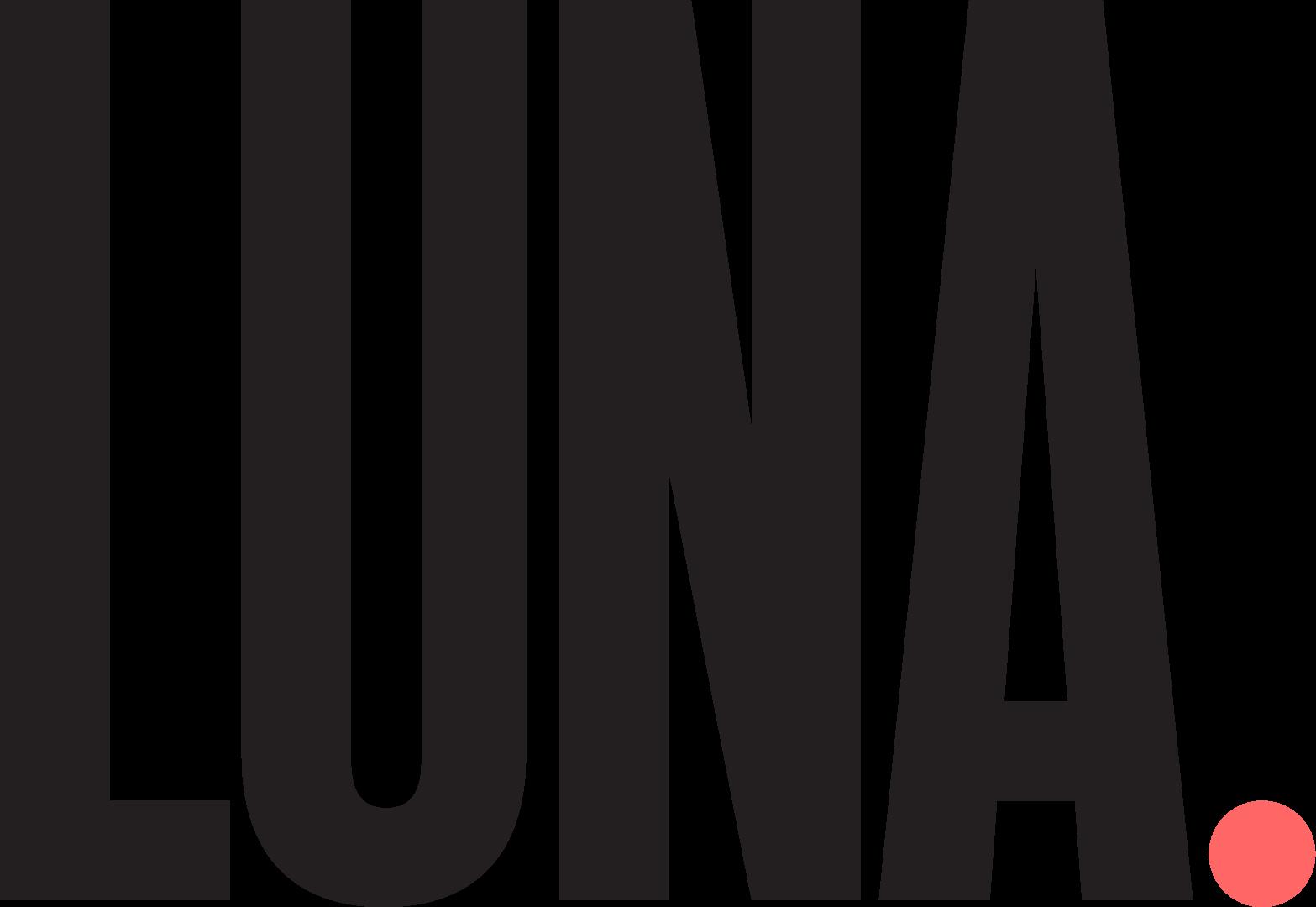 LUNA Startup Studio