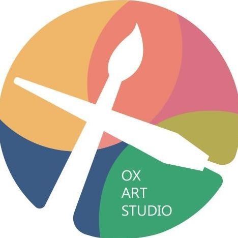 OX Art Studio