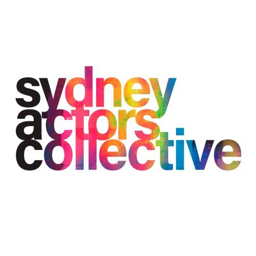 Sydney Actors Collective
