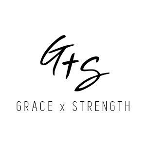 Grace x Strength