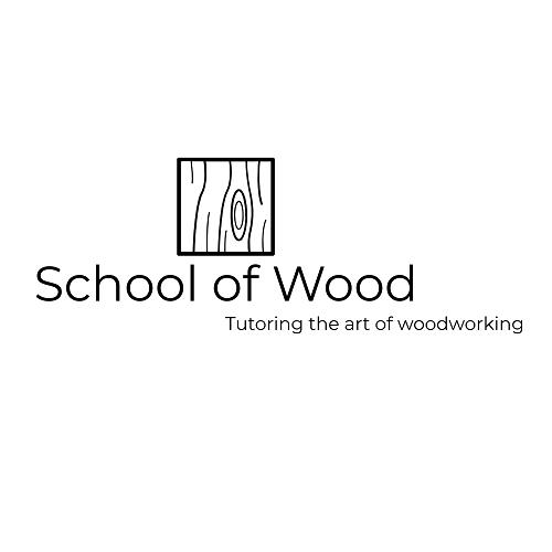 School of Wood